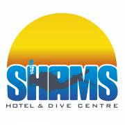 Shams Dive Centre